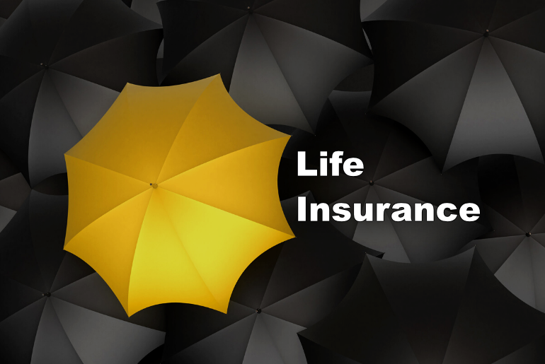 Why You Should Invest In Life Insurance