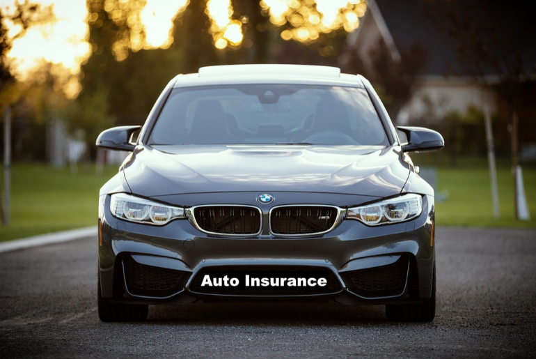 Frequently Asked Questions: Auto Insurance