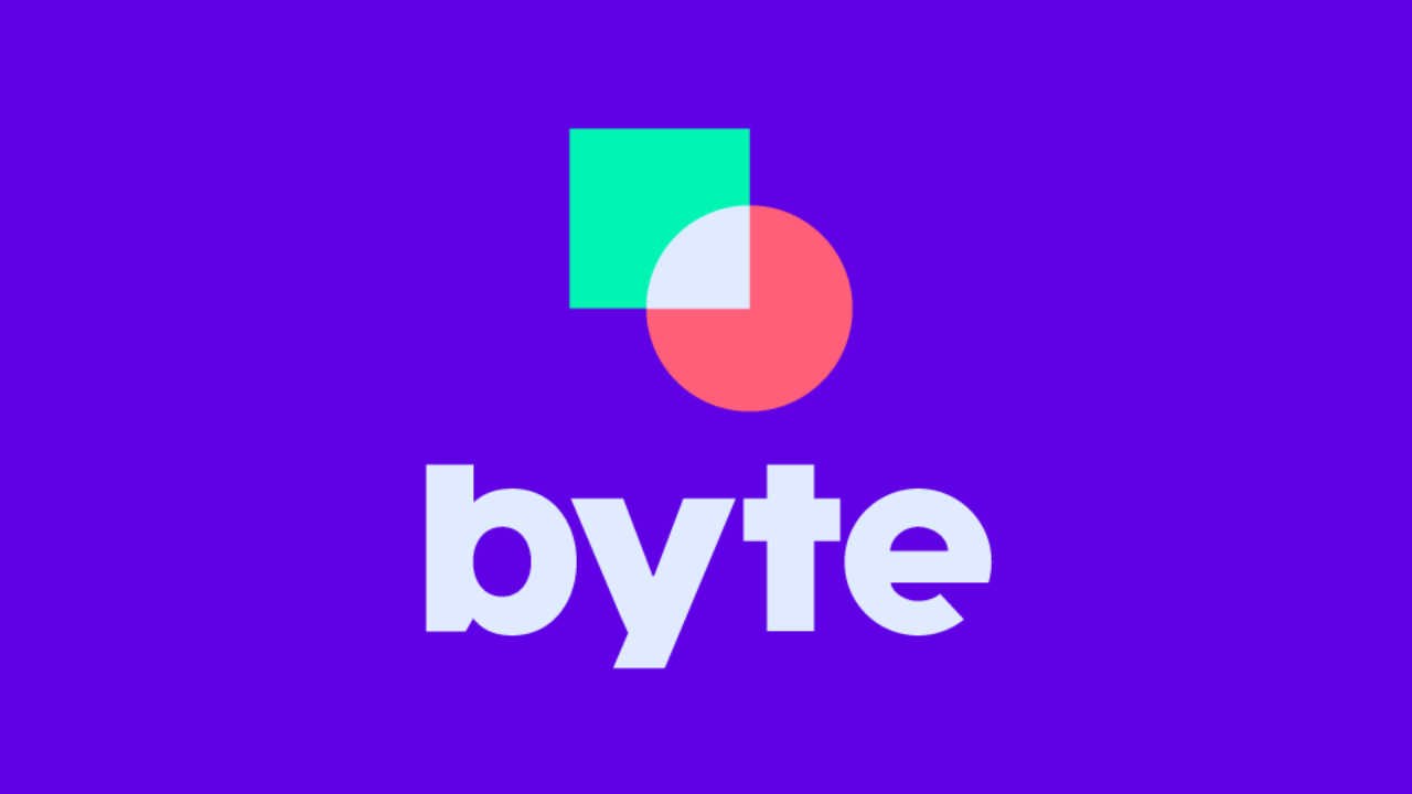 How to Get Followers on Byte App